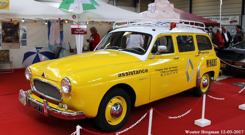 The world 39 s best photos of 1959 and kombi flickr hive mind for Garage renault guiardel reims