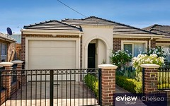 3 Malane Street, Bentleigh East VIC