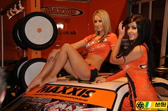 Gorgeous Maxxis babes Candice Collyer and Rhiannon. Autosport_1_NEC_00_00 (39) (MSI Ireland) Tags: autosport autosportinternational awesome automobile autosports autosportpromogirl nikondslr nikon nikkor nikond300 promobabes promobabe promogirls promogirl paddockgirls beautiful beautifullady beauty blonde beautifulgirl beautifulblonde brollygirls beauties promotionalmodel promotionalmodels motorsports model modifiedcars motor nec birmingham gorgeous gridgirls gridgirl girlsinlycra gorgeouspromogirl longhair longlegs longhairbeauty lycra lycrababe gorgeouscandicecollyerandsexyrhiannon gorgeouscandice rhiannon candicecollyer