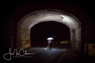 #faithlegghousehotel #weddingdress #onefabday #nightphotography #diamondphotography #unobtrusivephotography #weddingphotography
