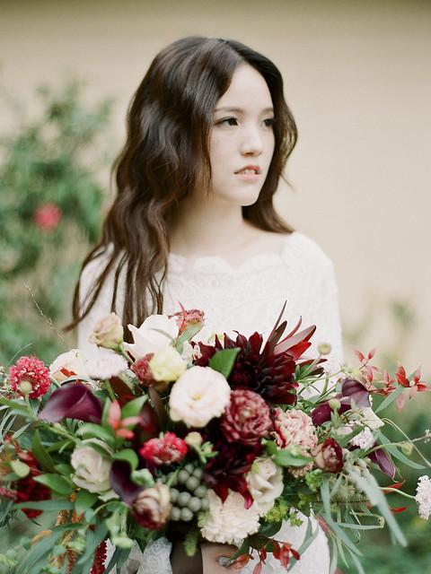 黛安莊園_美式婚紗_藝術婚紗-144-1