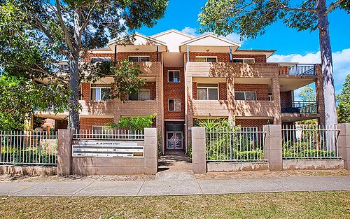 21/80 Cardigan Street, Guildford NSW 2161