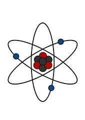 The advanced Quantum physics theories (quantumcreationministries) Tags: quantumtheoryphysics physicsquantumtheory quantumtheoryinphysics quantumcreation creationoftheworld creationofworld godscreationoftheworld quantumphysics quantumphysicsandmechanics quantumphysicsmechanics