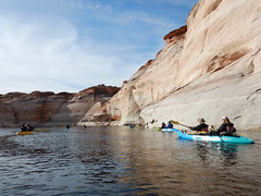hidden-canyon-kayak-lake-powell-page-arizona-southwest-DSCN9536