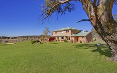 20 Ironpot Creek Road, Jindabyne NSW
