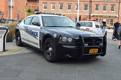 GF 189 X (Emergency_Vehicles) Tags: pocono mountain regional police