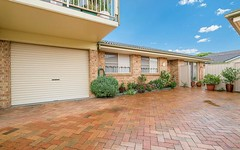 7/12 Farnell Road, Woy Woy NSW