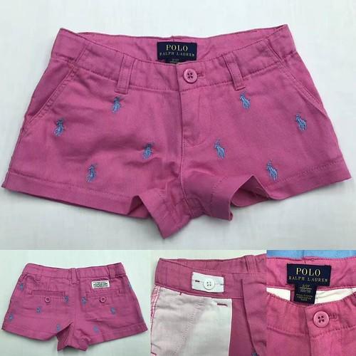 #ralphlauren #polo #rl #design #style #cotton #shorts  #shopping #beautiful #brand #sweet #kids #babygirl #girls #accessories #бренд#детскаяодежда #оптом #wholesale#ملابس_اطفال #موسم_الشتاء #الجملة #america #usa ~~~~ ,❤⭐👕👍 new u