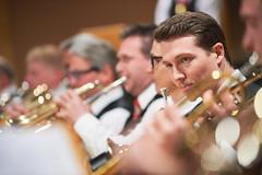 Stadtmusik-Seekirchen-Konzert-Mehrzweckhalle-_DSC6850-by-FOTO-FLAUSEN