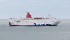 14 06 02 Rosslare  (35) (pghcork) Tags: ireland ferry ships shipping wexford ferries rosslare stenaline irishferries