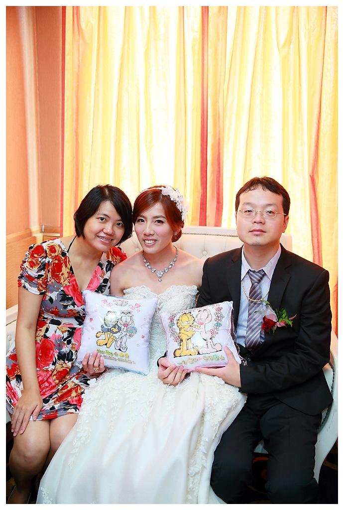 my wedding_0697