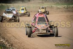 "2266-XXII Ara Lleida Campeonato Espan¦âa Autocross Molerussa • <a style=""font-size:0.8em;"" href=""http://www.flickr.com/photos/116210701@N02/14154282880/"" target=""_blank"">View on Flickr</a>"