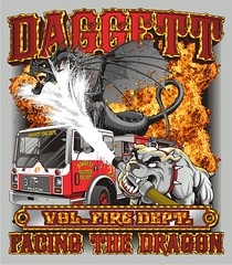 "Daggett Volunteer Fire Department - Daggett, CA • <a style=""font-size:0.8em;"" href=""http://www.flickr.com/photos/39998102@N07/14226167320/"" target=""_blank"">View on Flickr</a>"