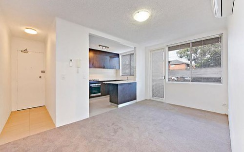 1/2 Mooney Street, Strathfield South NSW 2136