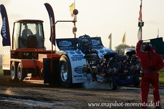 MPM Seaside Affair Oudenhoorn 2014 - 13