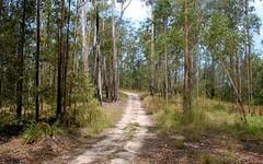 951 12 Pacific Highway, Allgomera NSW
