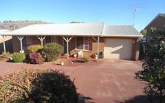 Unit 9,117 Punch Street, Gundagai NSW