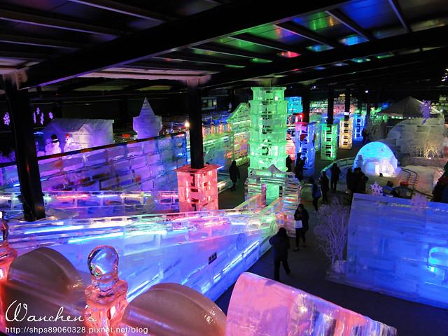 DSC 2014急凍樂園06499