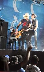 2008-02-14 - Kynky - Fiesta de la Manzana - Foto de Oscar Livera