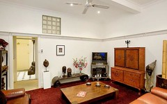 15/162-166 Oxford Street, Woollahra NSW