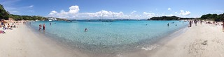 Paradise - La Maddalena