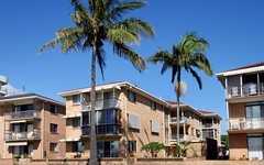 2/16 Endeavour Parade, Tweed Heads NSW