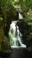 Big Burn, Golspie (juliecrouch) Tags: water scotland highlands sutherland golspie bigburnwalk