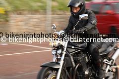 WSM_Bike_Nights_05_06_2014_image_195 (Bike Night Photos) Tags: charity sea front motorbike moto mag bikers westonsupermare bikeshow motorcyle northsomerset wsm royalbritishlegion poppyappeal rblr westonbikenights