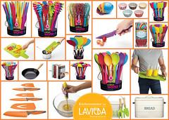 Kitchensummer_1_bei_Lavieba_062014