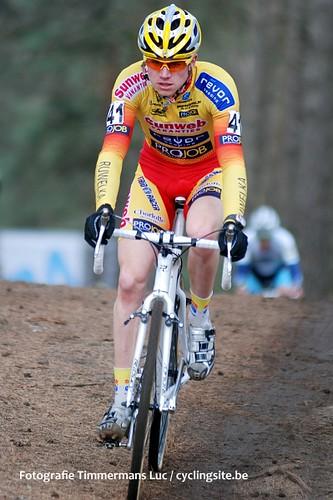 Sven Beelen (6)