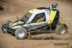 "2026-XXII Ara Lleida Campeonato Espan¦âa Autocross Molerussa • <a style=""font-size:0.8em;"" href=""http://www.flickr.com/photos/116210701@N02/14361086033/"" target=""_blank"">View on Flickr</a>"
