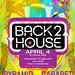 B2H - april 4