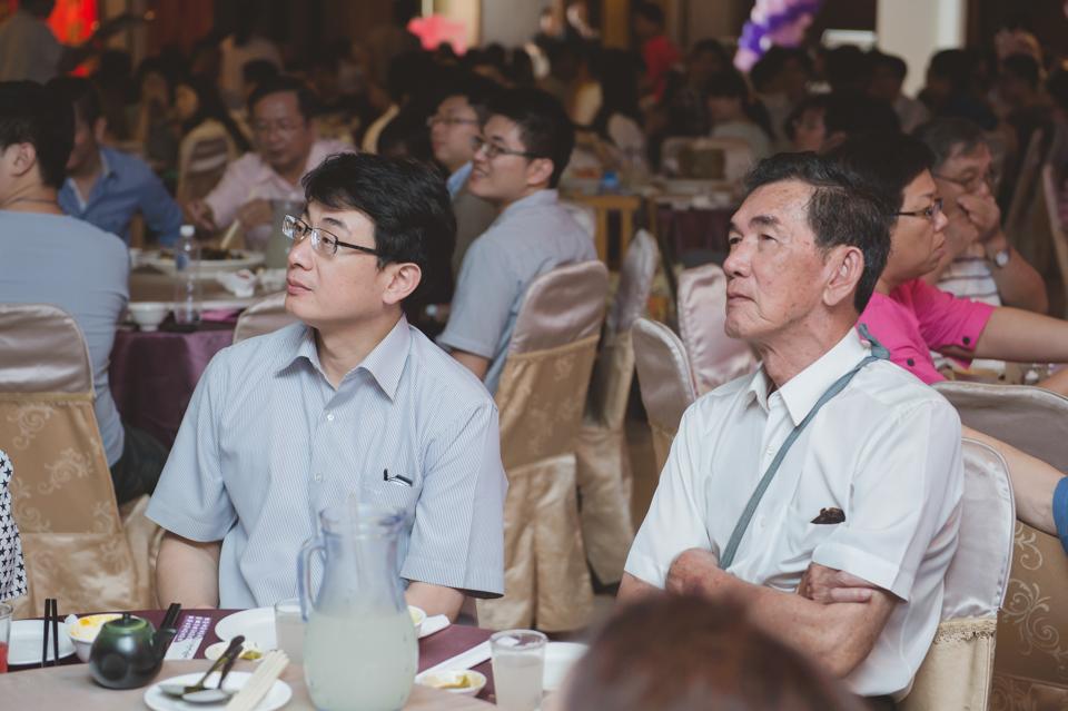 14401950492 b4f4cf265a o [台南婚攝]S&K/桃山日本料理餐廳