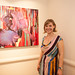12th Annual Russian Heritage Month® - Collectively Independent: The Exhibit of Young Russian-American Artists