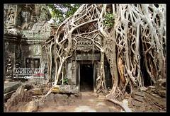 Cambodia tour day1 Khmar Castles_077