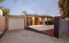 14 Sixth Avenue, Chelsea Heights VIC