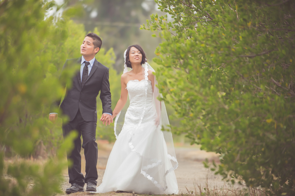 14439028799 5799c1a03f o [台南自助婚紗] PAUL&LINA