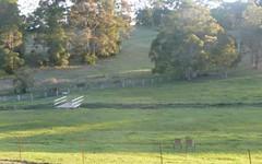 501 Round Mountain road, Round Mountain NSW