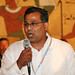 Hitesh Shah 2Copy BK