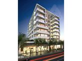 30/11-15 Atchison Street, Wollongong NSW