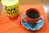 SOFRITO-31.jpg (OURAWESOMEPLANET: PHILS #1 FOOD AND TRAVEL BLOG) Tags: café sofrito sofritocafé