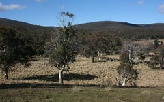 Lot 3 Callemondah Road, Shannons Flat NSW