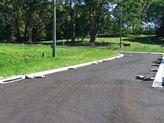 Lot 5 Hills Road, Rileys Hill NSW