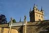 2014-05-Allemagne-0487.jpg (Fotorebel.ca) Tags: voyage europe tag allemagne château 2014 castlesolitude