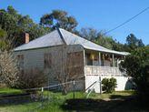 43 Loder Street, Quirindi NSW