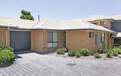 3/1 South Street, Killarney Vale NSW