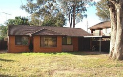 40 Grevillea Crescent, Prestons NSW