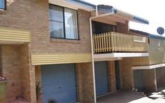 4/5 Anstey St, Girards Hill NSW