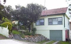 41 Dora St, Morisset NSW