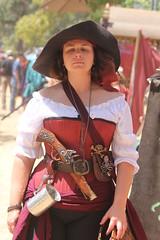 Reni Fair 5-2014 (310) (celestigirl25) Tags: ca pirates fairy faire renfaire renaissance renaissancefaire pleasure irwindale renaissancepleasurefaire santefedam renaissancefaire2014